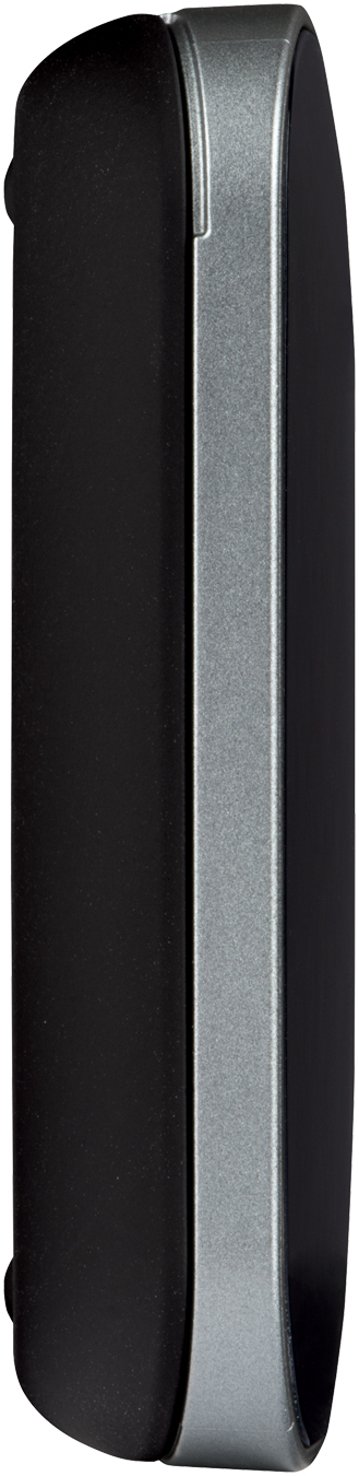AirCard AC810 IEEE 802.11ac Cellular Wireless Router (4G, HSPA+, ISM Band, 5 GHz UNII Band, 600 Mbit/s)
