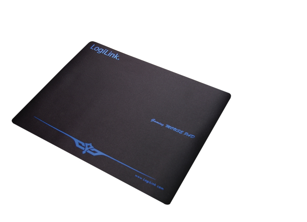 Professional Gaming Mouse Pad (300 x 400 x 2,5 mm)