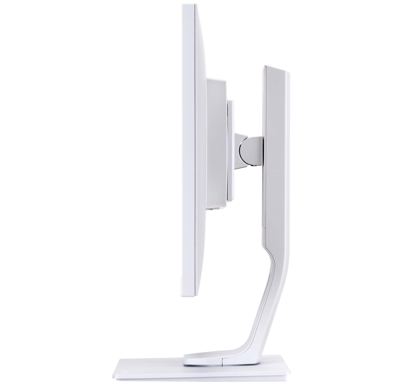 """ProLite XUB2492HSU-W1 LED 24"""", 1920 x 1080 Full HD IPS, 1000:1, 5 ms, HDMI, VGA, DisplayPort, speakers, wit"""