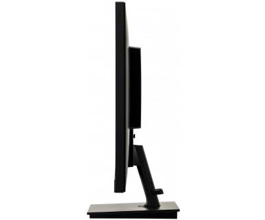 """G-Master Black Hawk G2730HSU-B1 LED 27"""", 1920 x 1080 Full HD, TN, 1.000:1, 1 ms, HDMI, VGA, DisplayPort, speakers, zwart"""