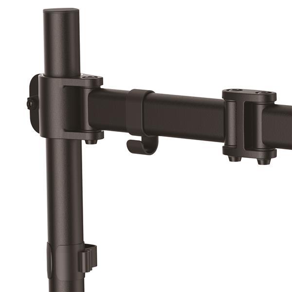 """Desk Mount Monitor Arm (geschikt voor monitors tot 27"""")"""
