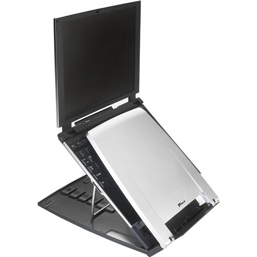AWE04EU Ergo M-Pro Notebook Stand