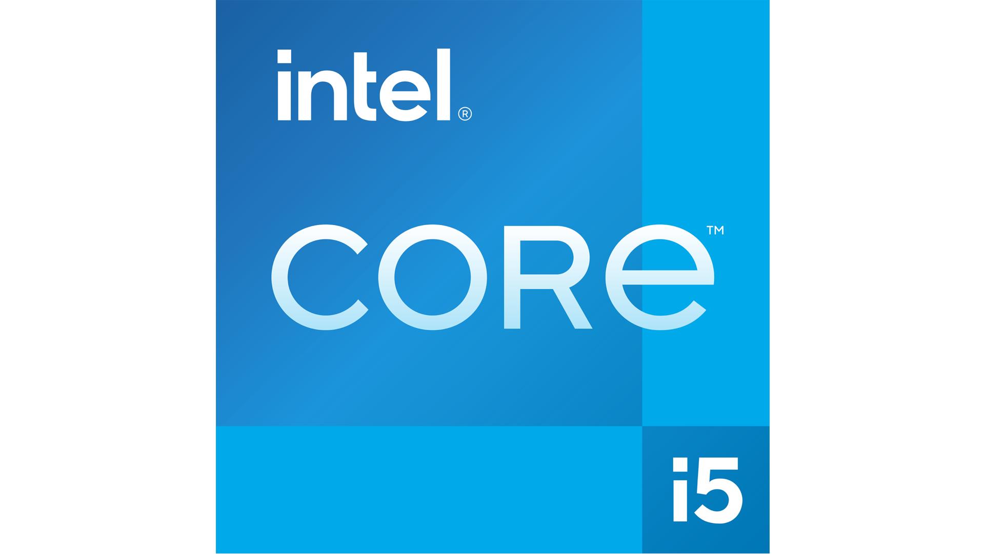Socket 1200 : Core i5-11400, 2,6 GHz, 12 MB cache (box)