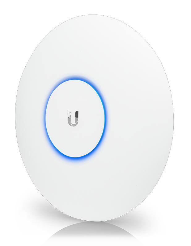 UAP-AC-PRO Unifi Access Point (1300 Mbps)