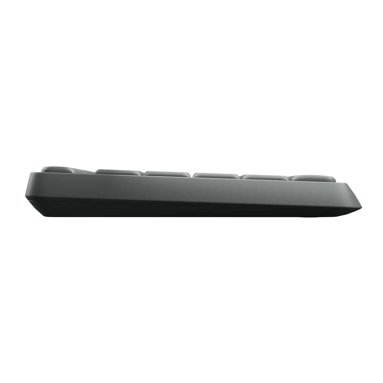 MK235 Wireless Combo (Azerty BE)