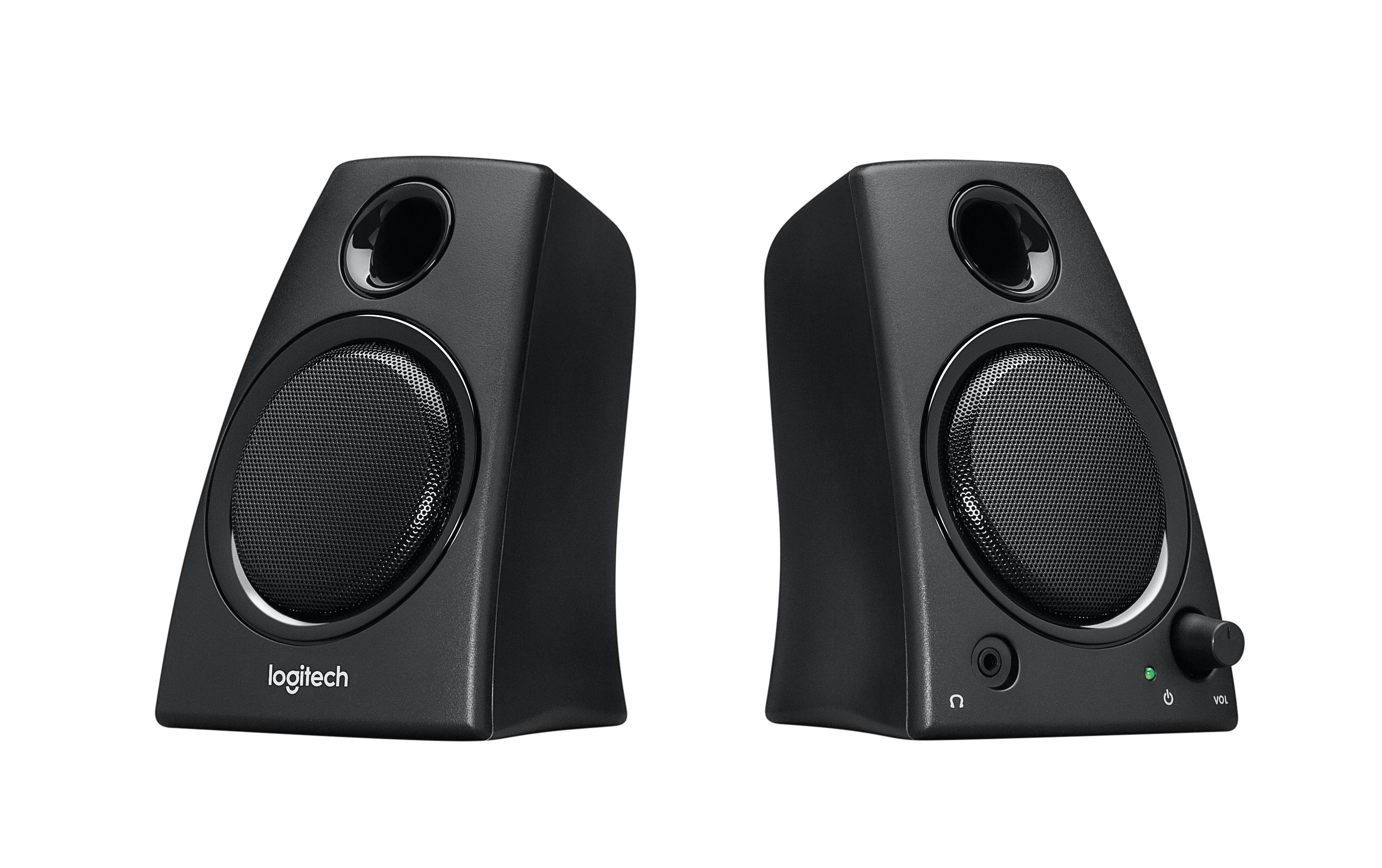 Z130 Speaker (5 Watt RMS)