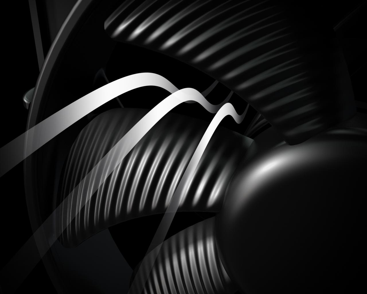 Shadow Wings SW1 (fan 92 mm, PWM)
