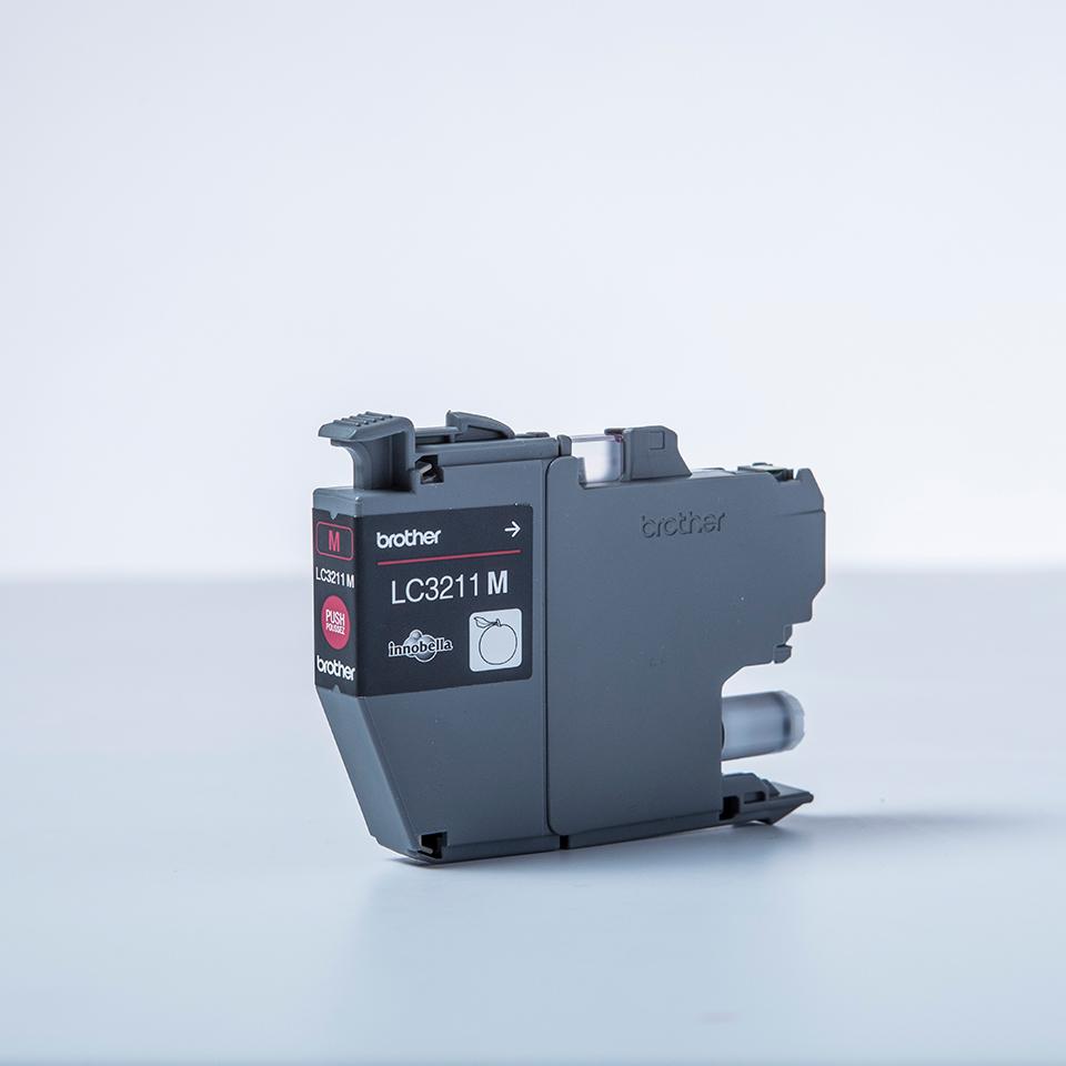 LC3211M inkjetcartridge magenta