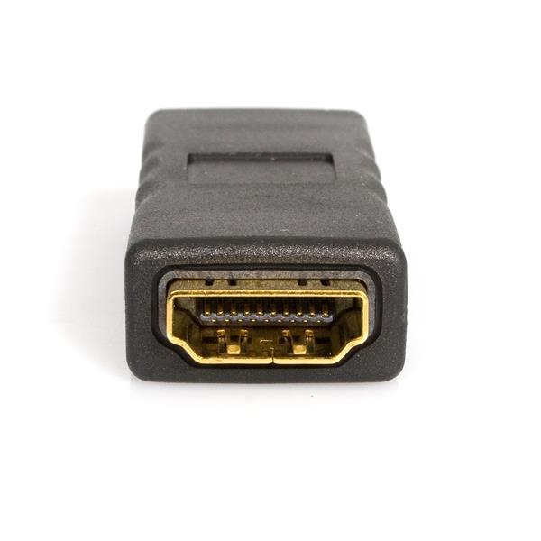 HDMI Coupler Gender Changer (F-F)