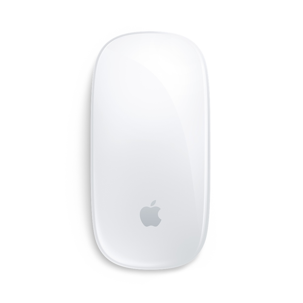Magic Mouse 2 (multi-touch, Bluetooth)