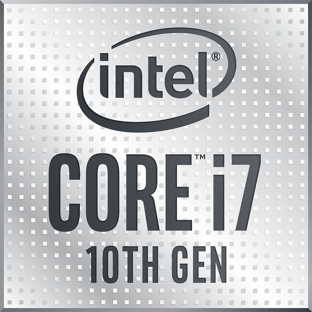 Socket 1200 : Core i9-10900, 2,8 GHz, 10-cores, 20 threads, 20 MB cache
