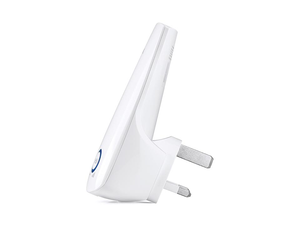 TL-WA850RE 300 Mbps Universal Wireless N Range Extender