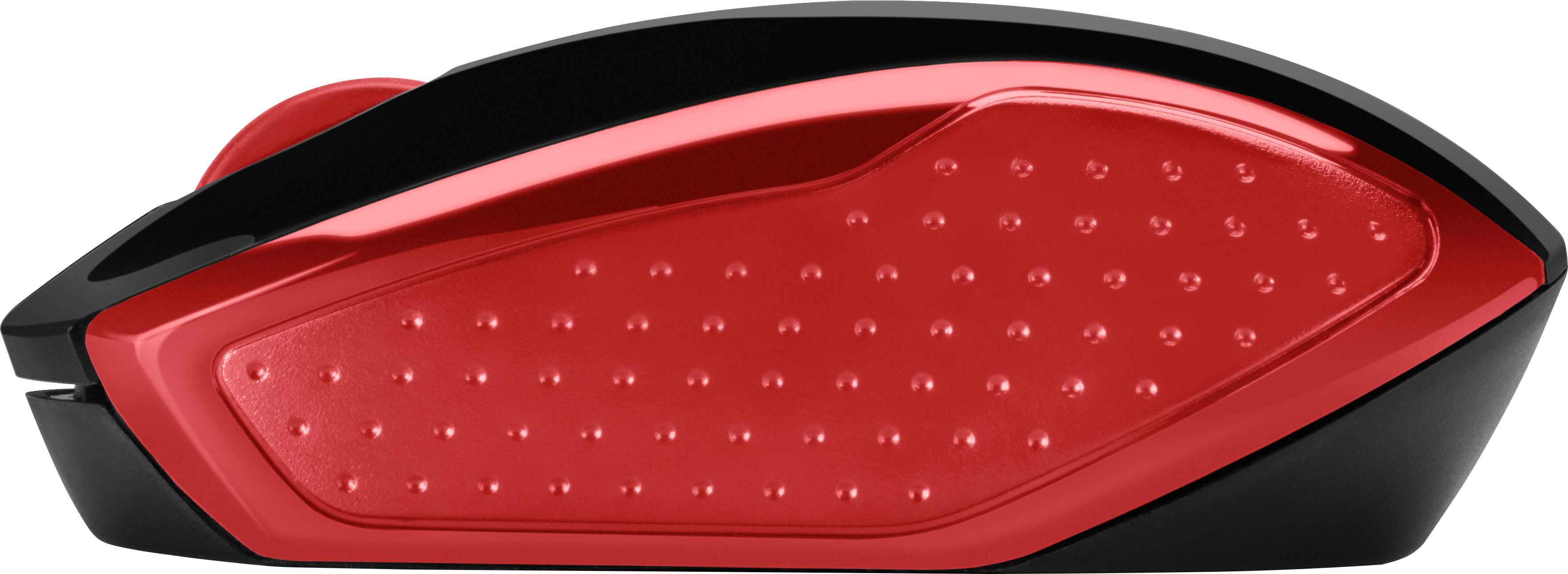 Empres 200 Wireless Mouse (rood)