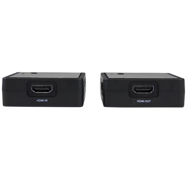 HDMI over Wireless Extender (1080p, tot 50 meter)