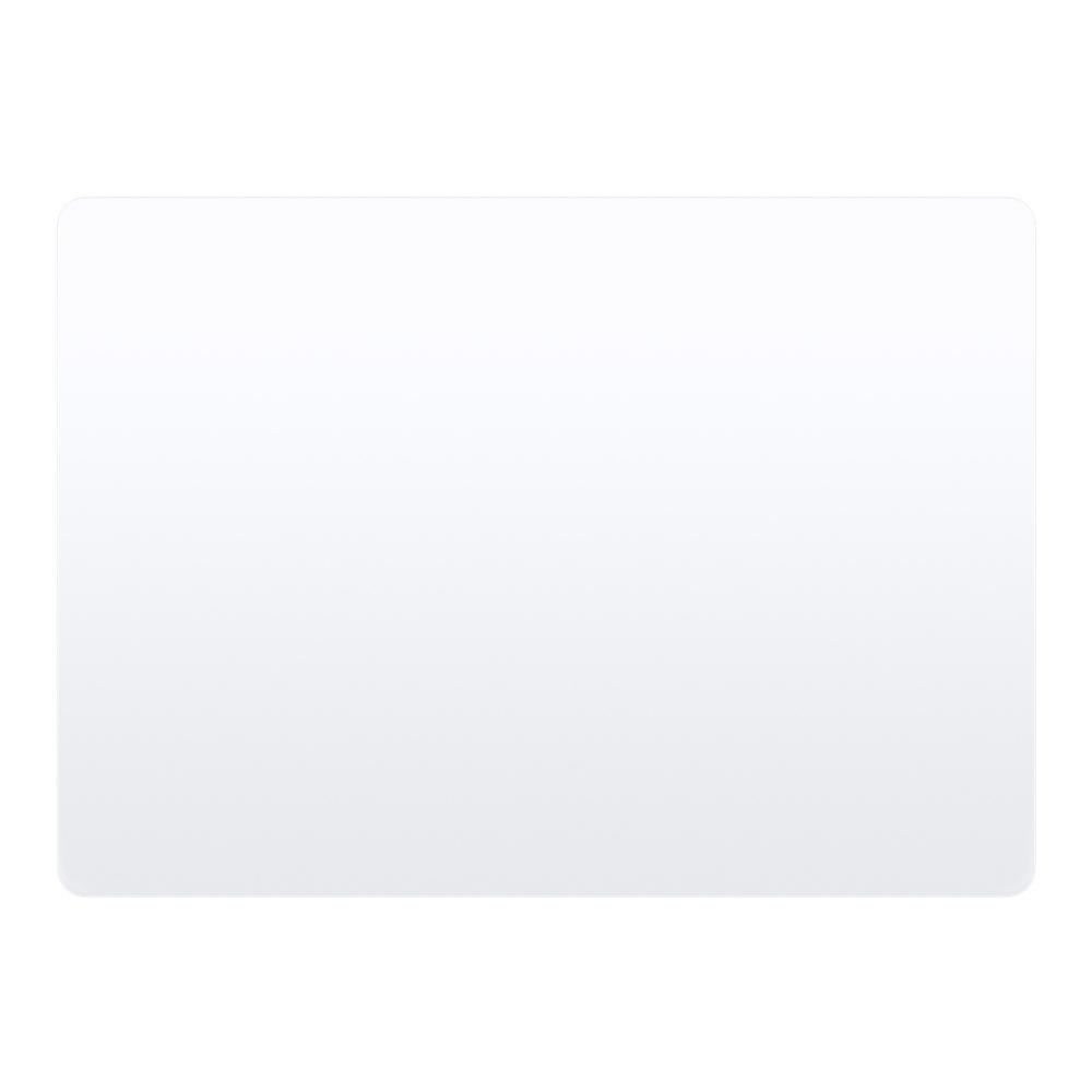 Magic Trackpad 2 (multi-touch, Bluetooth)