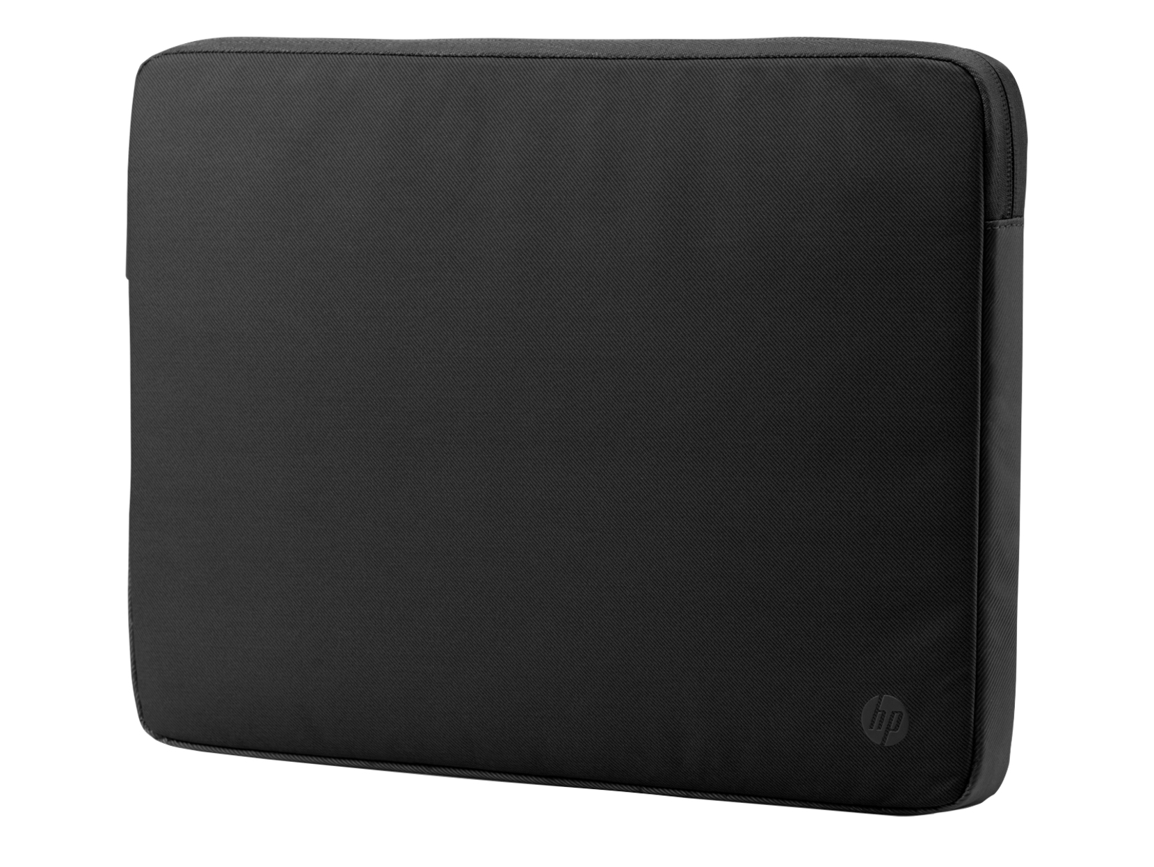 "Spectrum Notebook sleeve (15,6"", zwart)"