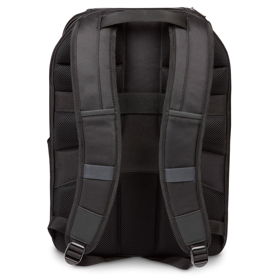 "CitySmart Professional Laptop Backpack (15,6"", grijs/zwart)"