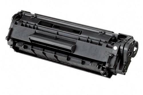 FX10 monochrome laser cartridge