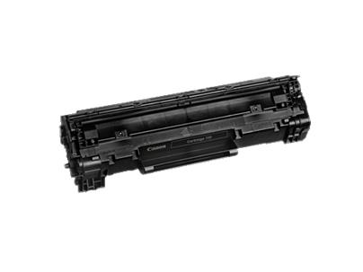 CRG-725 toner zwart (1600 afdrukken)