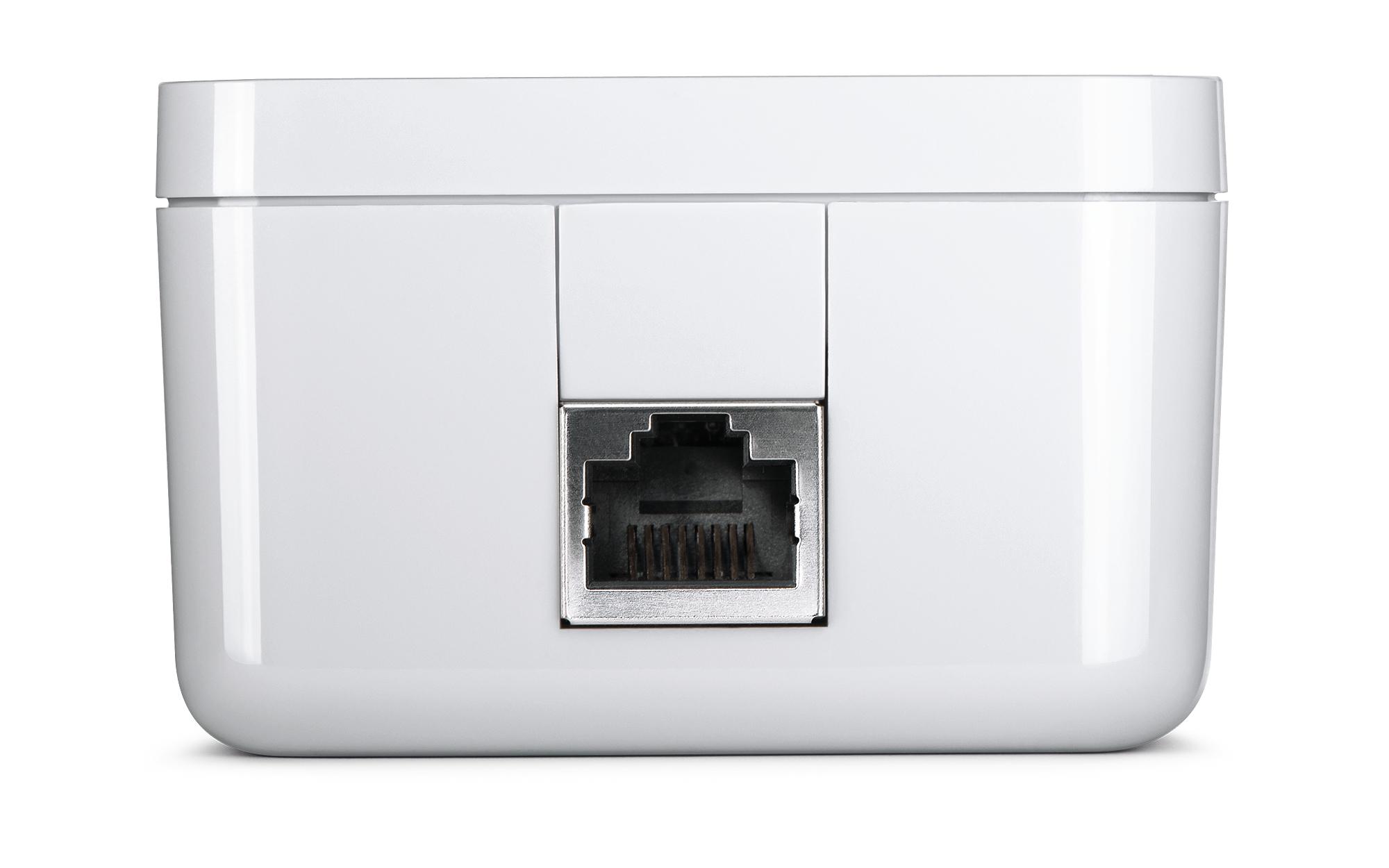 Magic 1 LAN Bridge (GBLAN, HomeGrid)