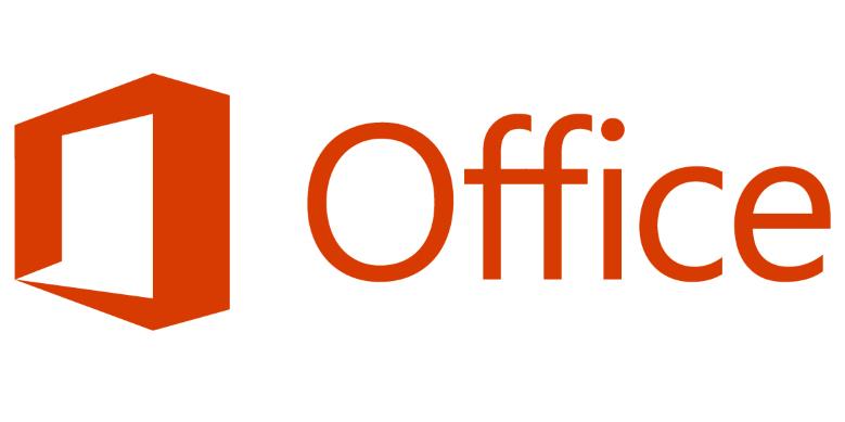 Office Home and Student 2019 (1 gebruiker, Windows, Mac, UK)