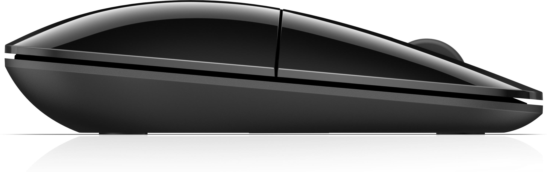 Z3700 Wireless Mouse (zwart)