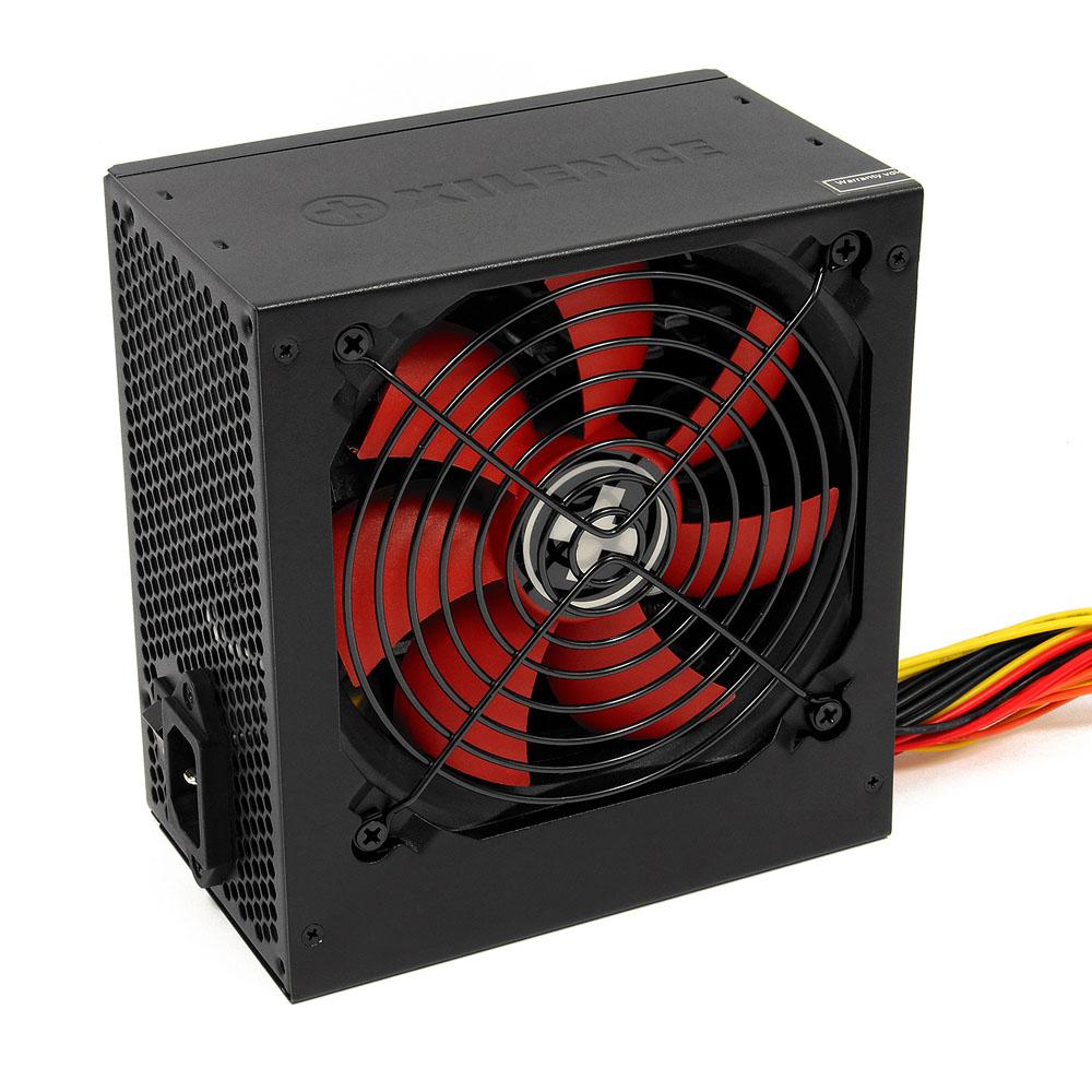 Performance C Serie PSU 700 Watt