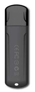 TS16GJF700 JetFlash 700 16 GB (USB 3.0)