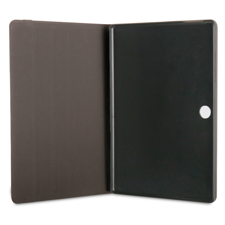 Iconia B3-A50 Portfolio case (zwart)