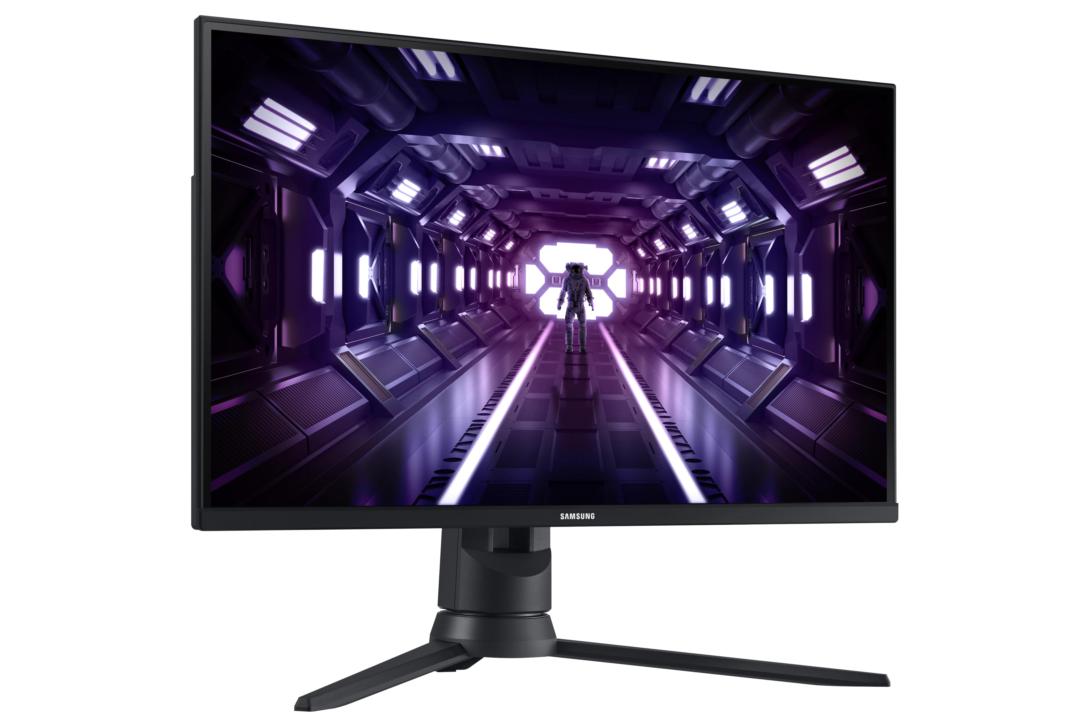 """LF27G35TFWUXEN G3 Gaming monitor 27"""""""