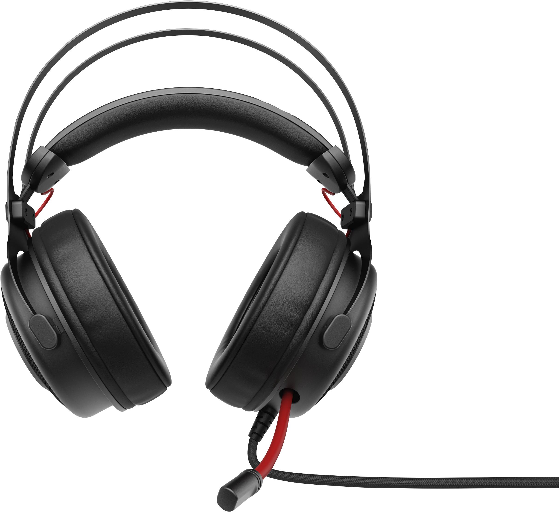 Omen 800 Headset