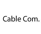 Cable Company