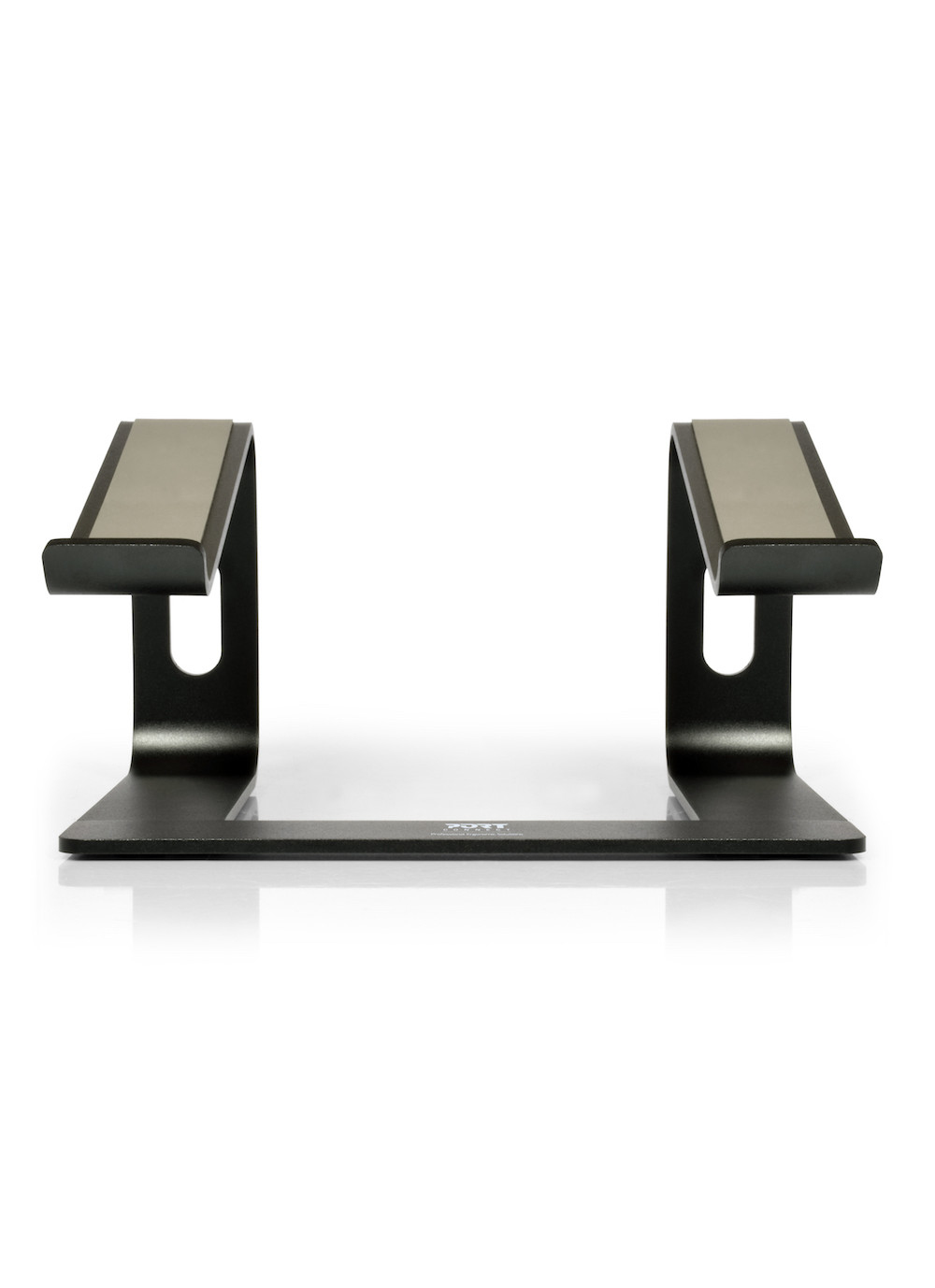 """Connect Ergonomic Notebook Stand (10"""" - 15,6"""")"""