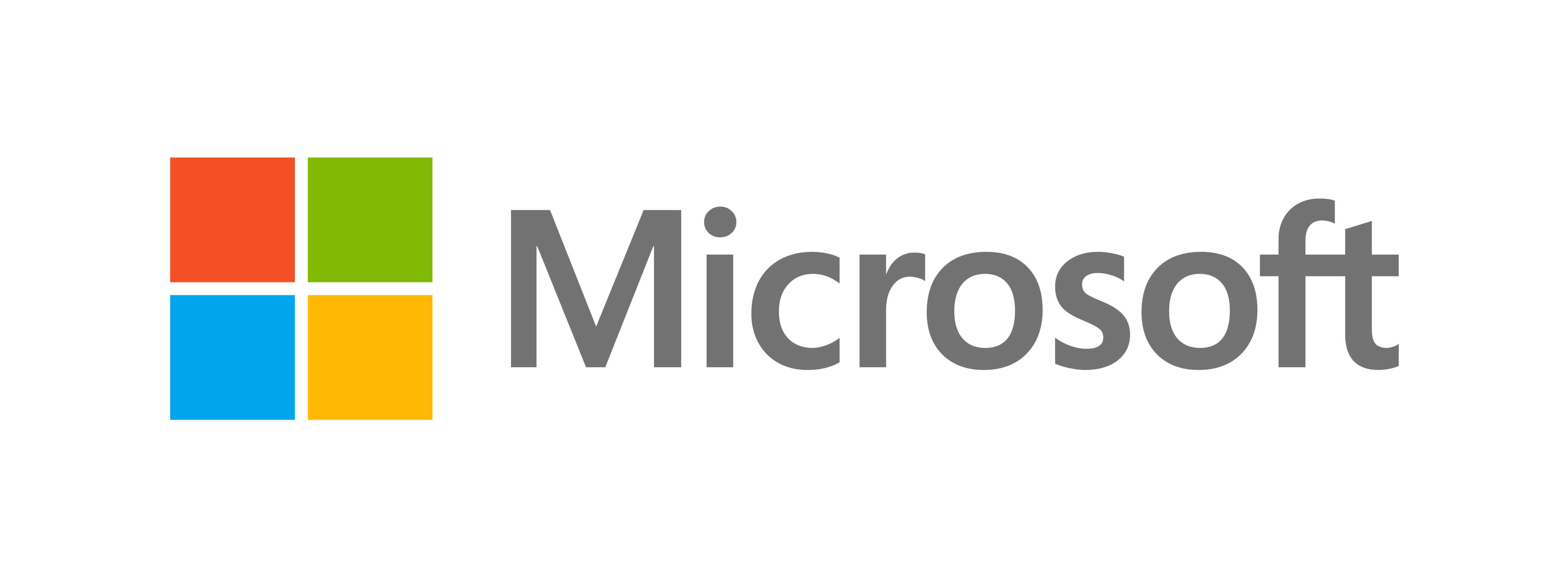 Microsoft 365 Family (6 gebruikers, 1 jaar, Windows, Mac, Android, iOS, UK)
