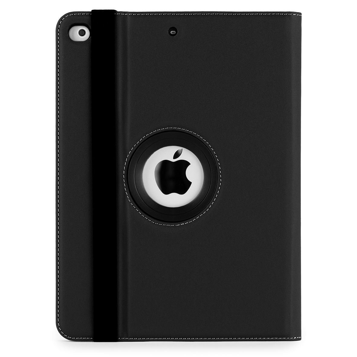 "THZ676GL VersaVu Protective Rotating Case voor Apple iPad Pro (10,5"")"