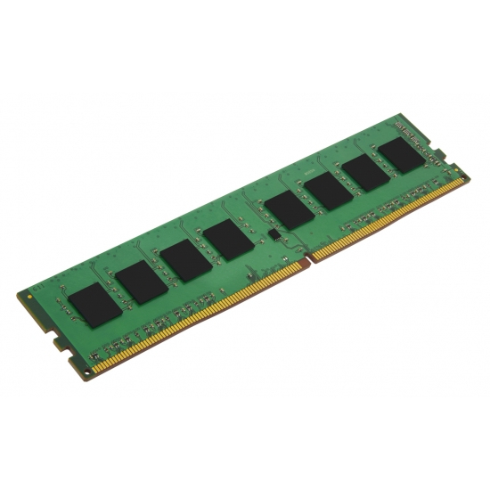 KVR26N19S8/8 DDR4 8 GB, 288-pin, 2666 MHz, PC4-21300, CL19