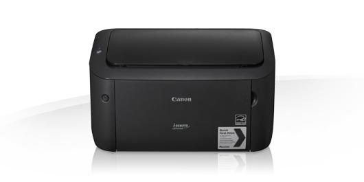 i-Sensys LBP6030B (18 ppm, 600 x 600 dpi, 32 MB cache, USB 2.0)