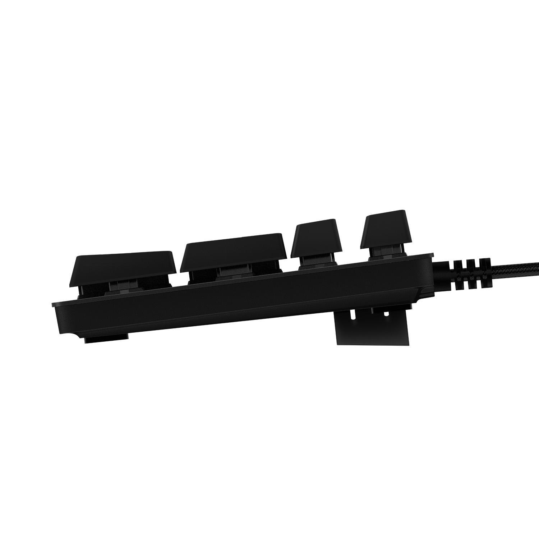G413 Mechanical Gaming Keyboard (Azerty BE)