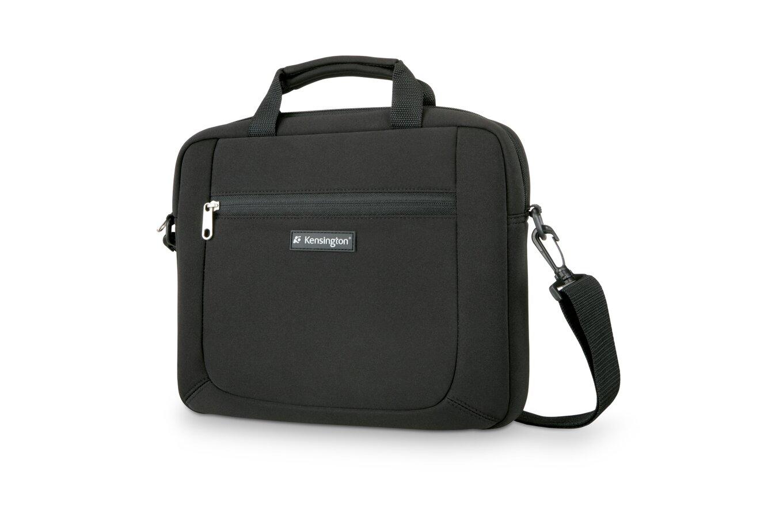 Simply portable SP15 Neopprene Sleeve
