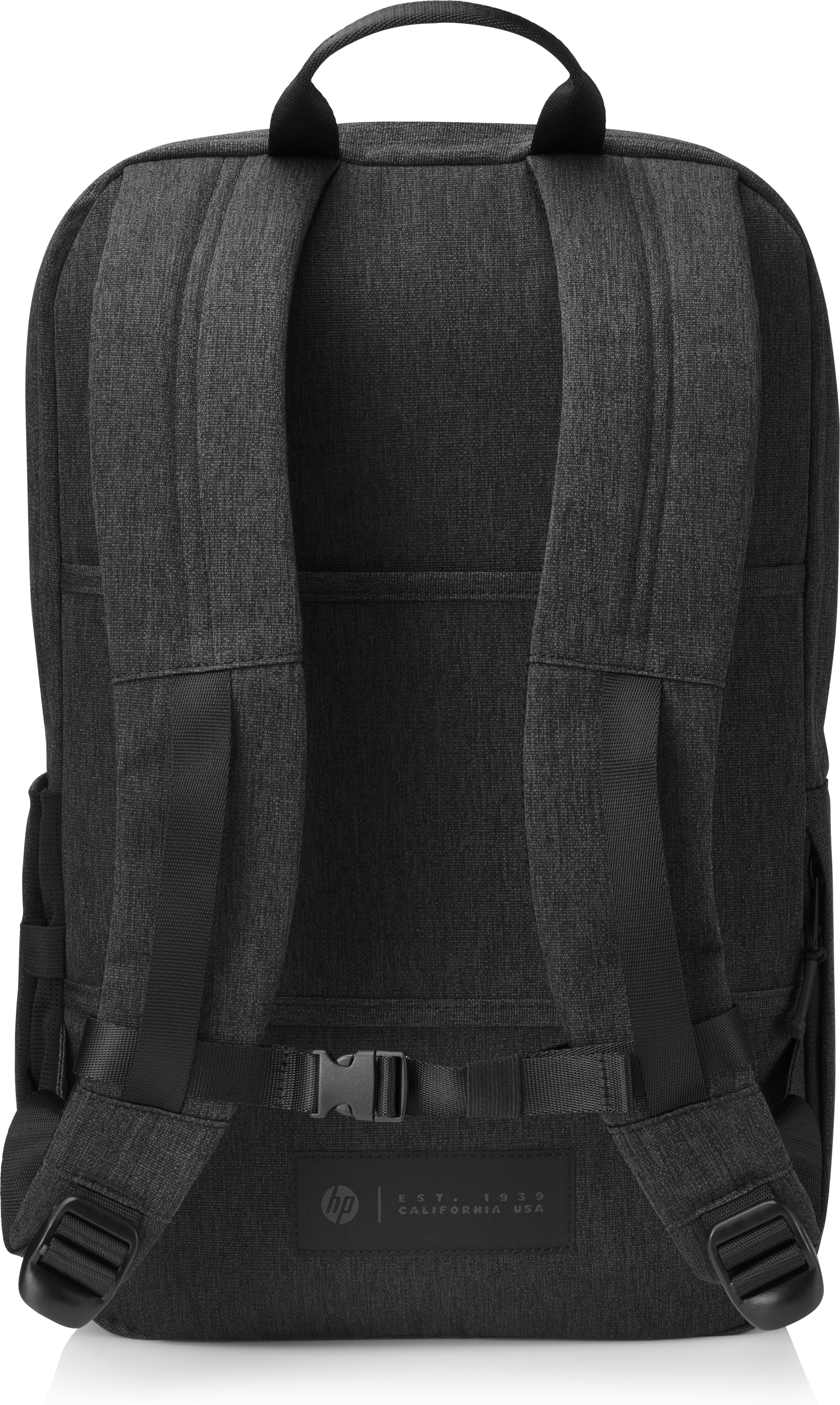 Lightweight 15 LT Backpack