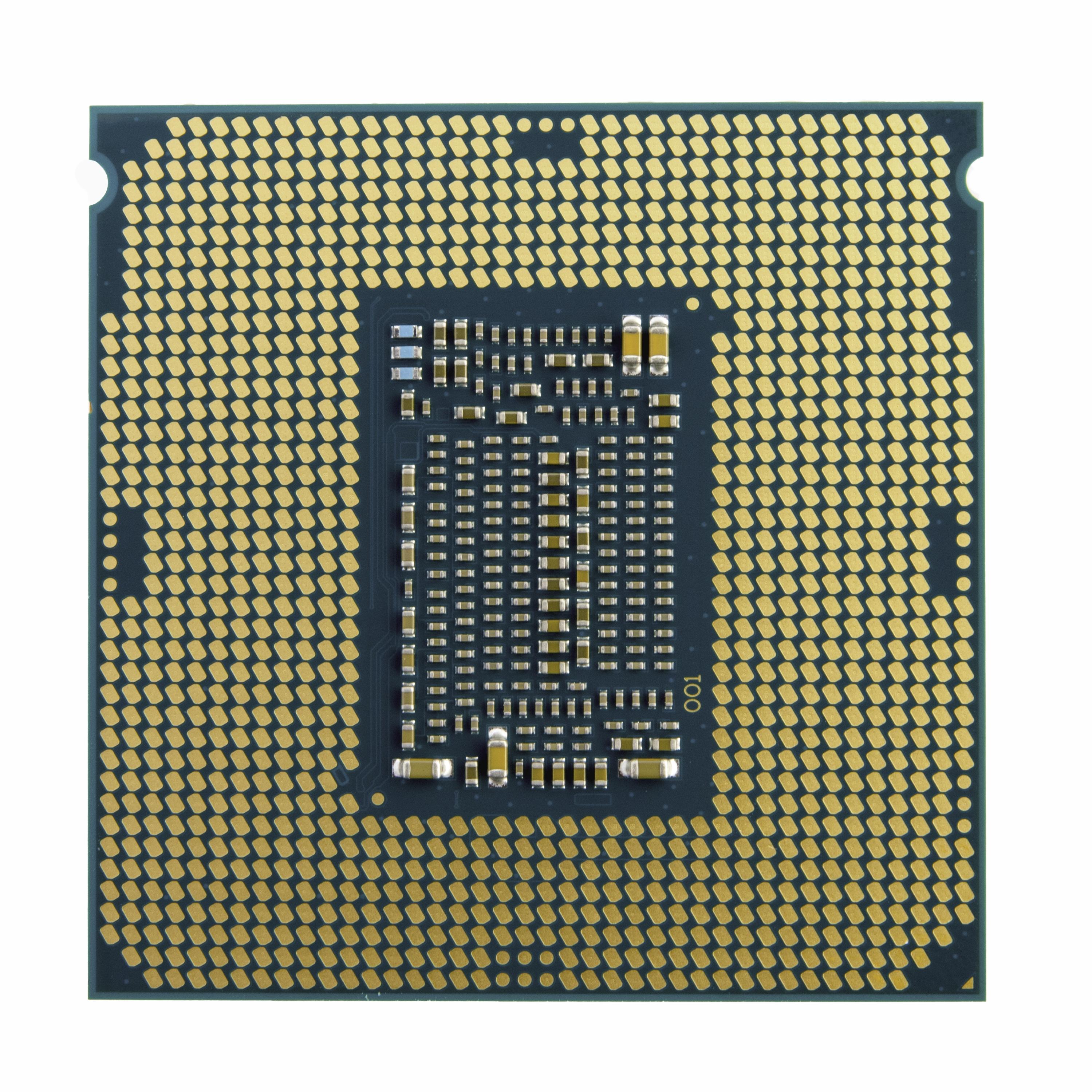 Socket 1200 : Core i7-11700KF, 3,6 GHz (box)