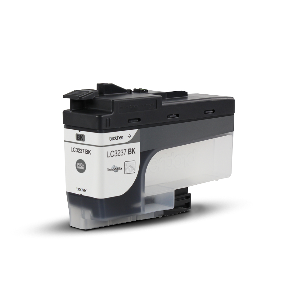 LC3237BK inkjetcartridge zwart