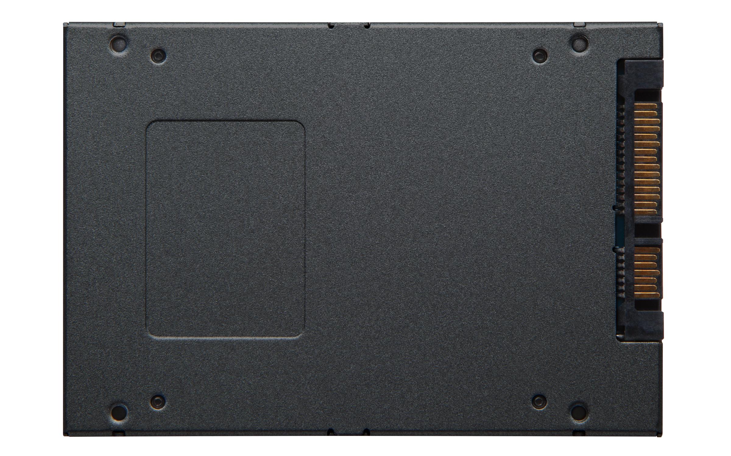 960 GB SA400S37/960G SSD (SATA 3)