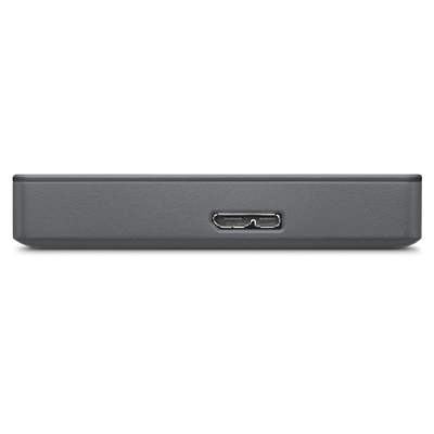 1000 GB Basic External Hard Drive (USB 3.0)
