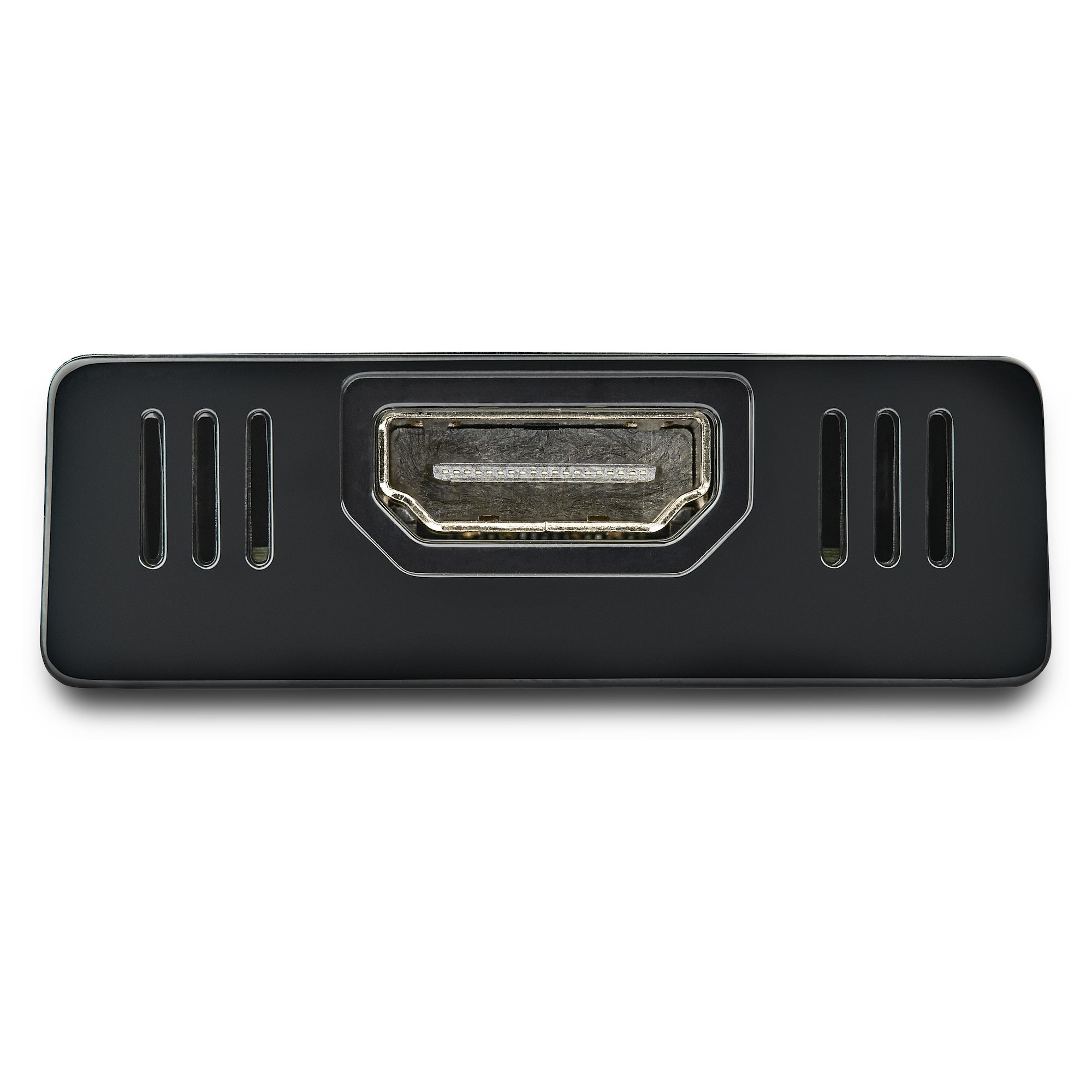 USB 3.0 naar 4K HDMI External Multi Monitor Video Graphics Adapter