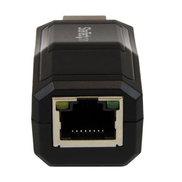 USB 3.0 naar Gigabit Ethernet Adapter