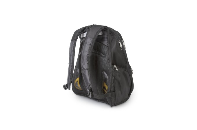 Contour BackPack