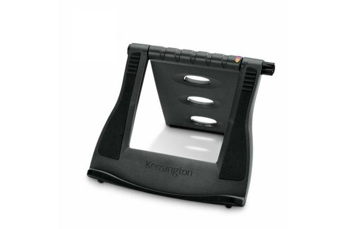 Notebook Station Easy Riser