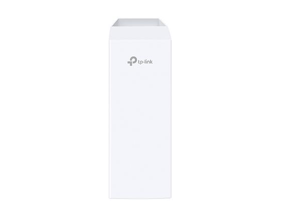 CPE510 Outdoor 5 GHz High power Wireless Access Point (300 Mpbs, High Sensitivity 13 dBi directional antenna)