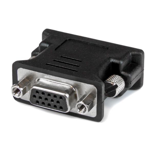 USB 3.0 naar DVI/VGA External Video Card Multi Monitor Adapter (2048 x 1152, USB 3.0, M/F)